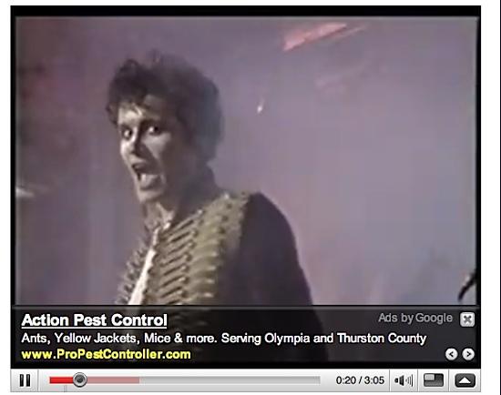 Adam Ant Pest Control.png